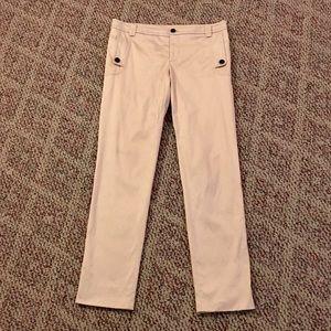 Gucci Dress Pants